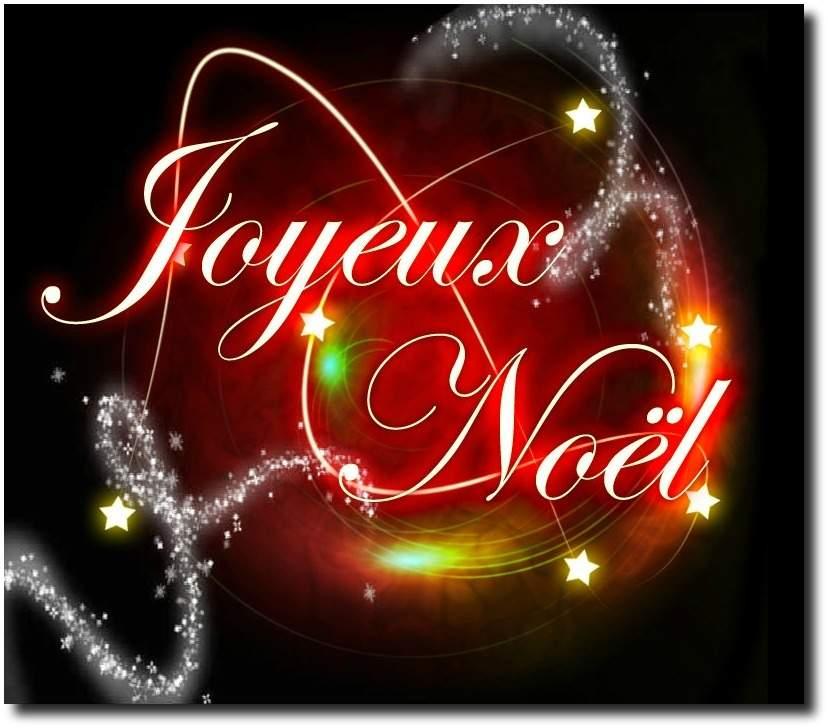 Actualite Joyeux Noel Club Football Entente Saint Sauveur