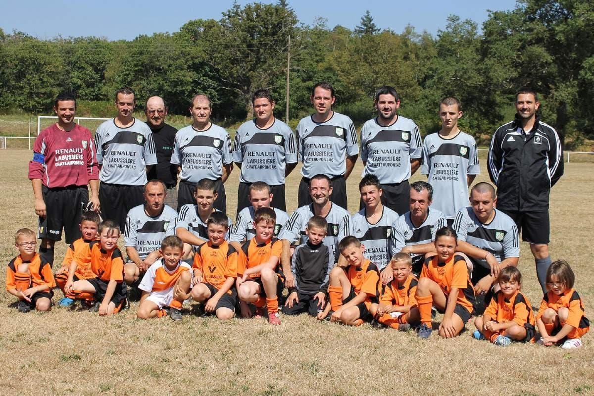 equipe 2 2011.jpg