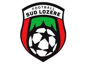 Football sud lozere site officiel du club de foot de florac footeo - Logo club foot bresil ...