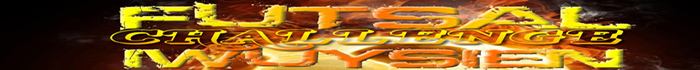 Futsal.Challenge.Iwuysien : site officiel du tournoi de foot de Iwuy - footeo