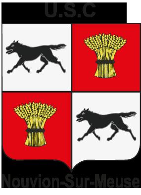 NOUVION USC