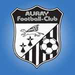 GC Auray FC.png