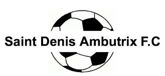 Saint Denis Ambutrix FC