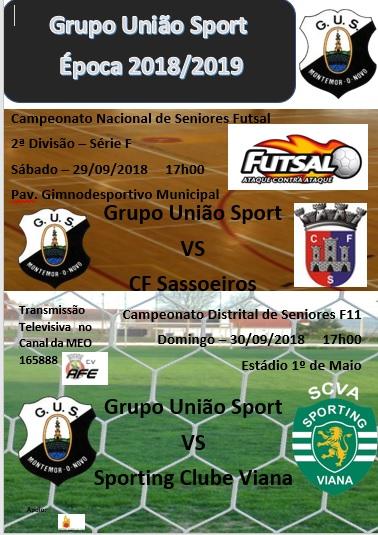 cartaz futebol e futsal.jpg