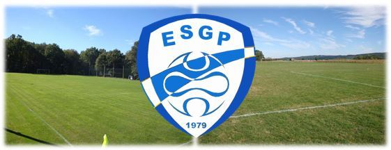 ENTENTE SPORTIVE GUIZERIX PUNTOUS : site officiel du club de foot de GUIZERIX - footeo