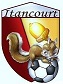 logo du club E. ITANCOURT NEUVILLE