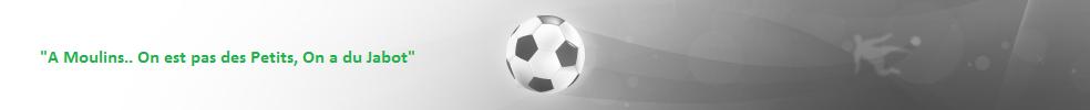 Moulins sur Cephons : site officiel du club de foot de MOULINS SUR CEPHONS - footeo