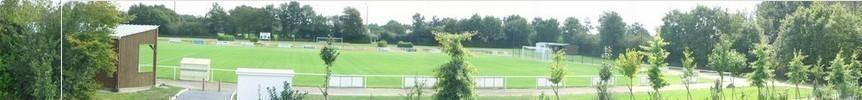 Jeune France Boissièroise  - La Boissière des Landes : site officiel du club de foot de LA BOISSIERE DES LANDES - footeo