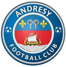 F.C. Andrésy