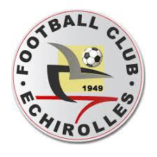 F.C. Echirolles