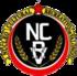 N.C.R.Valongo