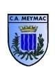 CA Meymac/St Angel U15