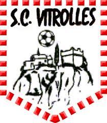 Repos Vitrolles U 11