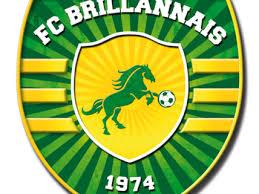 fc Brillanais U 13