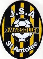 JSA 1 U 11