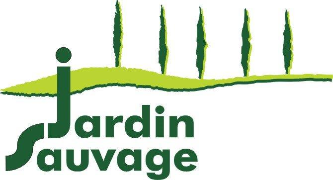 Jardin Sauvage Club Football Jeunesse Sportive Auzielle