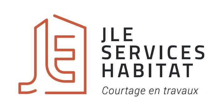Jle Services Habitat Club Football Jeunesse Sportive Auzielle