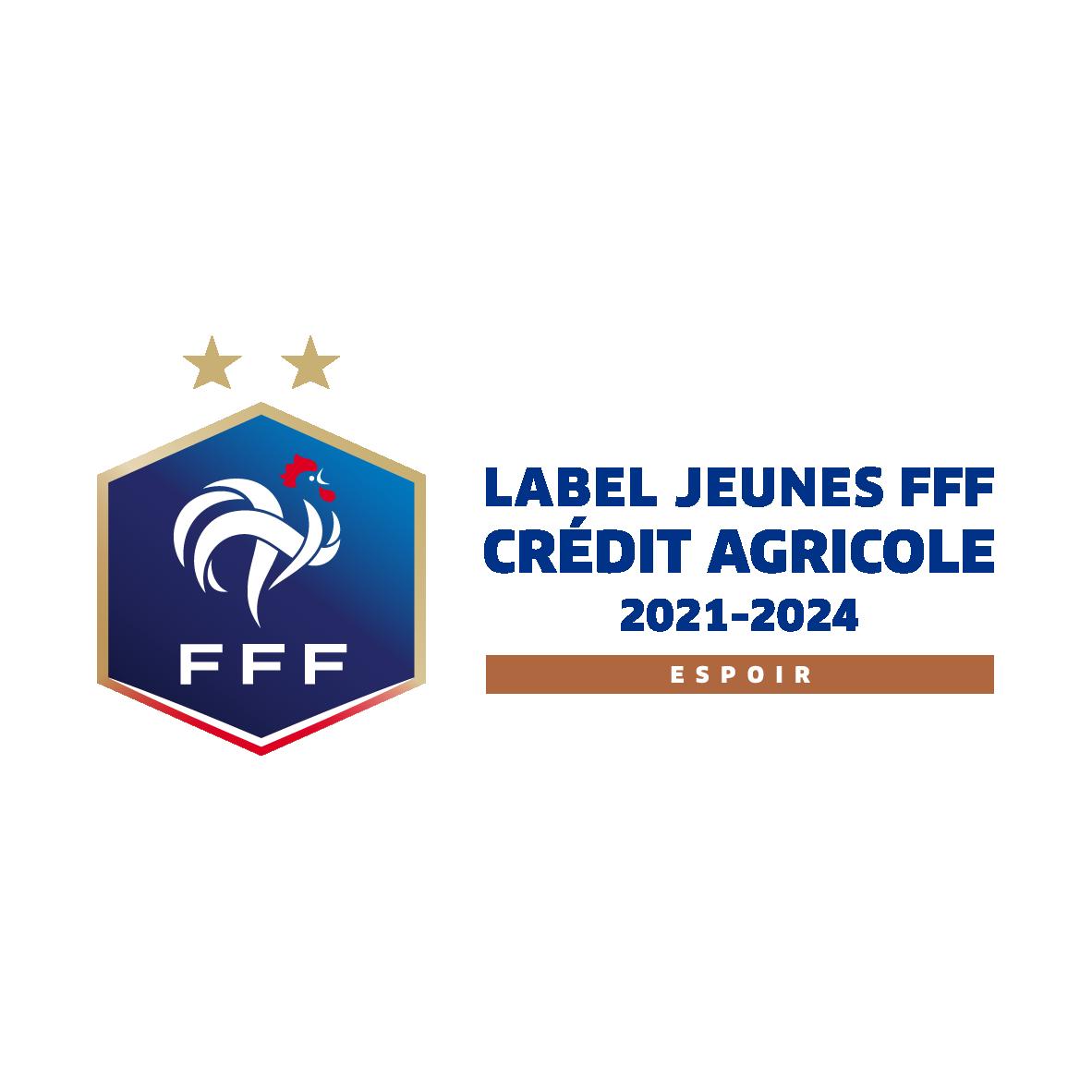 FFF_LABEL-JEUNES_CA_ESPOIR_HORIZONTAL_RVB.png