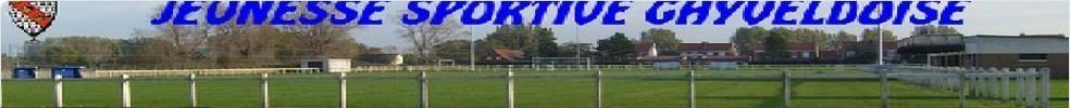 Jeunesse Sportive Ghyveldoise : site officiel du club de foot de GHYVELDE - footeo
