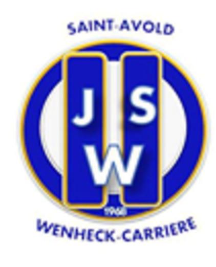 JS Wenheck B