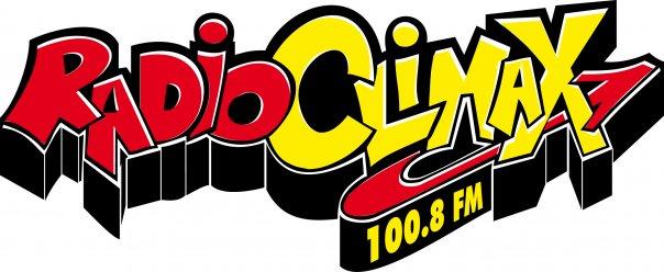 radio climax