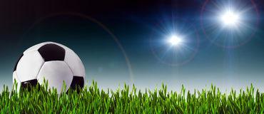 KSK Eendracht Vilvoorde : site officiel du club de foot de VILVOORDE - footeo