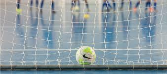 L'étoile du sud  : site officiel du club de foot de marseille - footeo