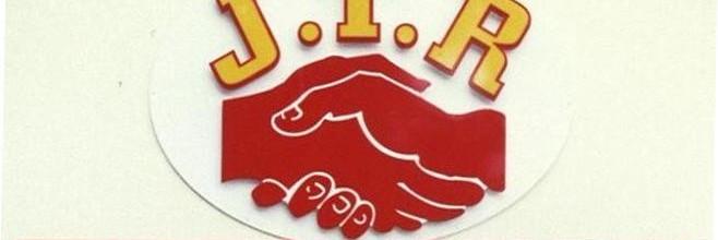 JEUNESSE TROIS RIVIERES : site officiel du club de foot de TROIS RIVIERES - footeo
