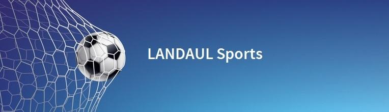 Landaul Sports : site officiel du club de foot de LANDAUL - footeo