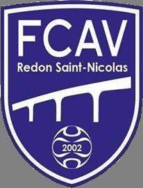 Football Club Atlantique Vilaine