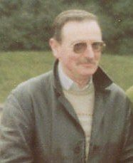 Jean-Pierre AMOUROUX
