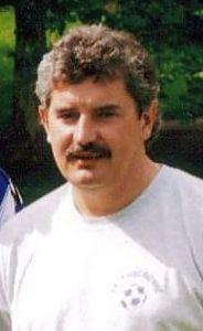 Robert REIX