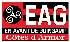 EA guingamp.png