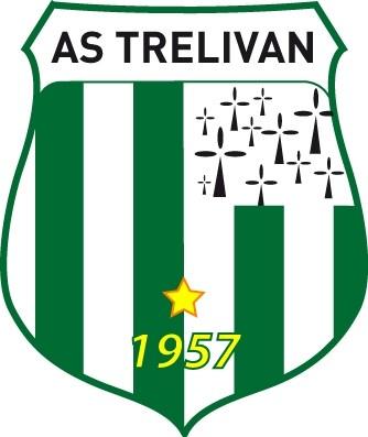 TRELIVAN AS.jpg