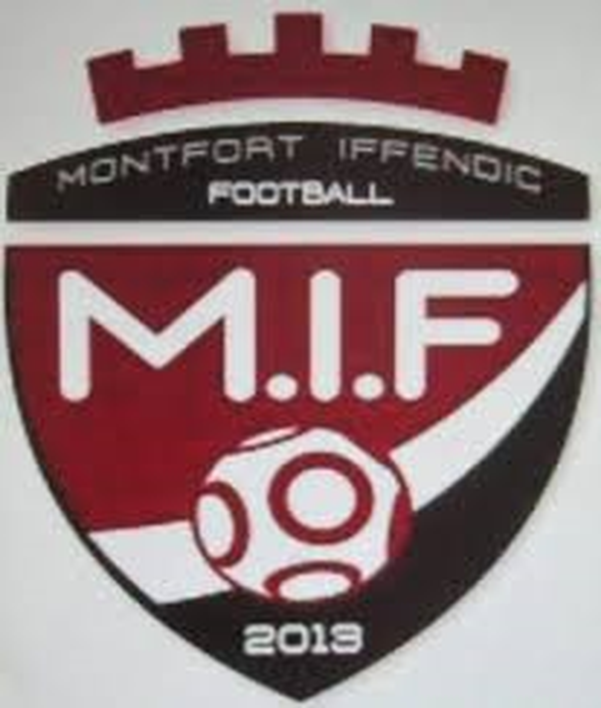 U13 - MONTFORT IFFENDIC FOOTBALL (35)