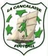 U13 - LA CANCALAISE (35)