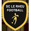 U11 - SC LE RHEU B (35)