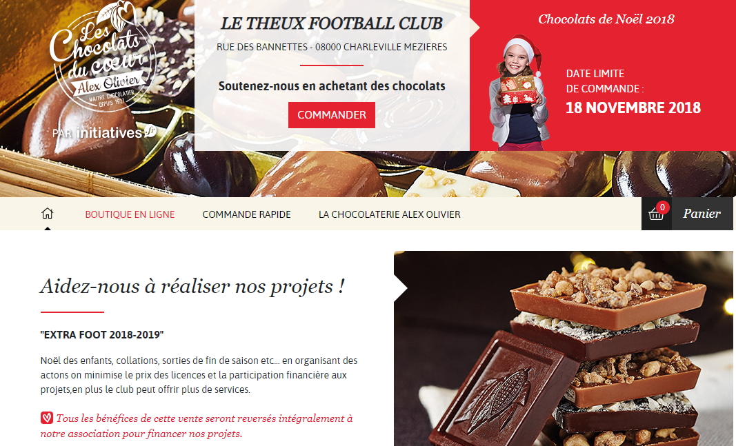 A CHOCO 1 (2).png