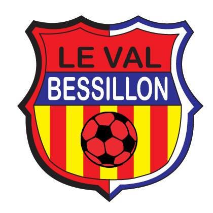 Le Val Bessillon 4 (U8)