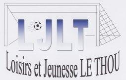 logo_2009