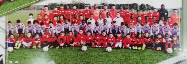 limay am.laique des jeunes : site officiel du club de foot de limay - footeo
