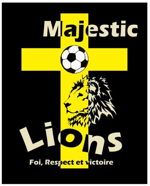 MAJESTIC LIONS fc
