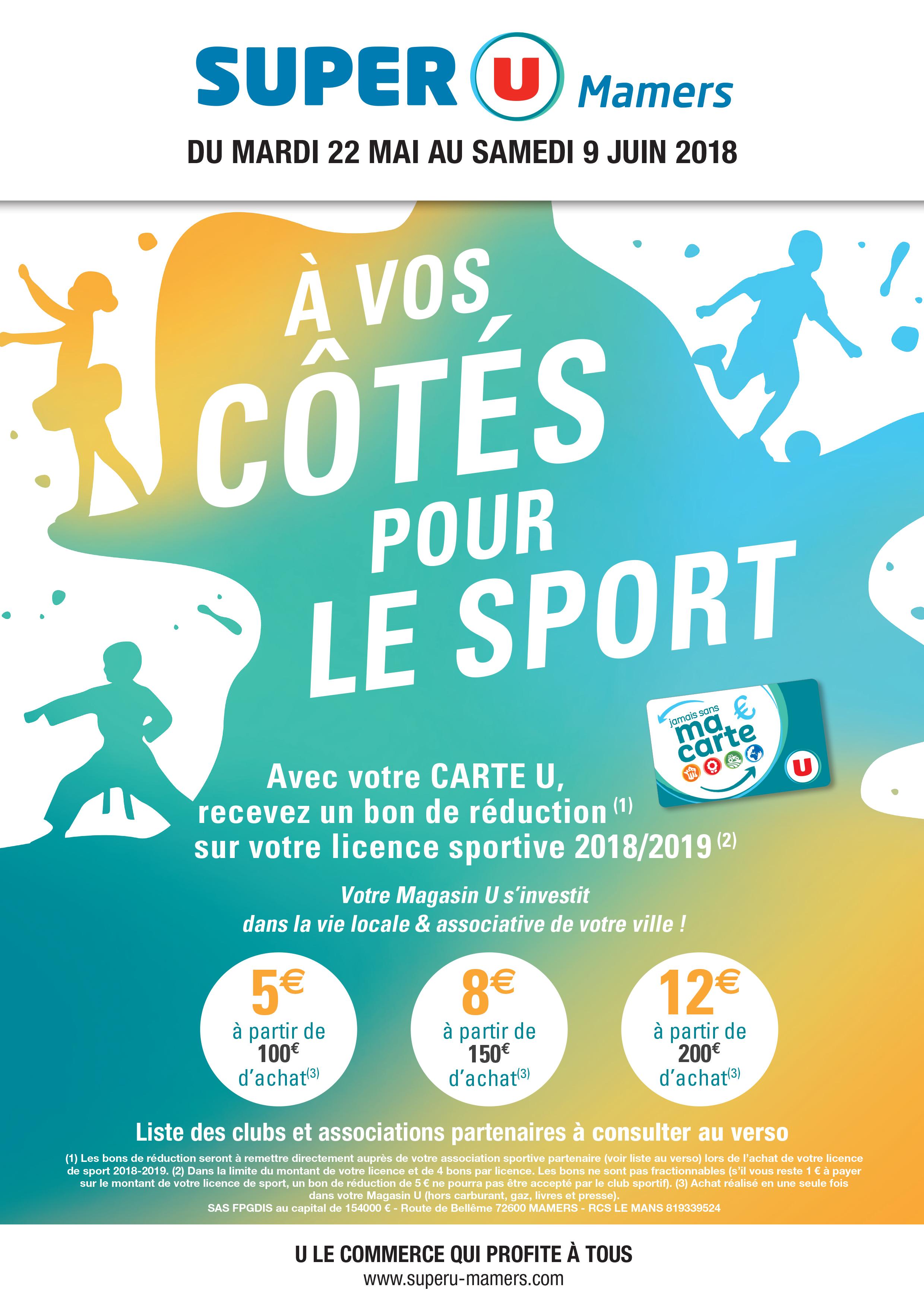 licence sport 2018-1.jpg