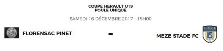 U19 1612 15.JPG