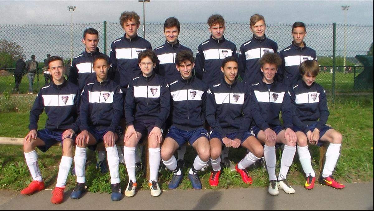 FAVIA ASR U17 - Saison 2016-2017.PNG