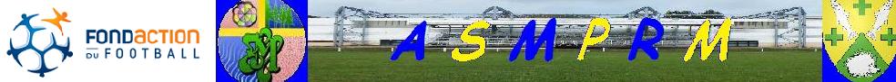 Association Sportive Moyenmoutier-Petite Raon-Moussey : site officiel du club de foot de Moyenmoutier - footeo
