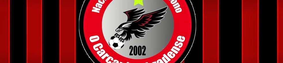 Nacional de Antas : site oficial do clube de futebol de Sobrado-PB - footeo