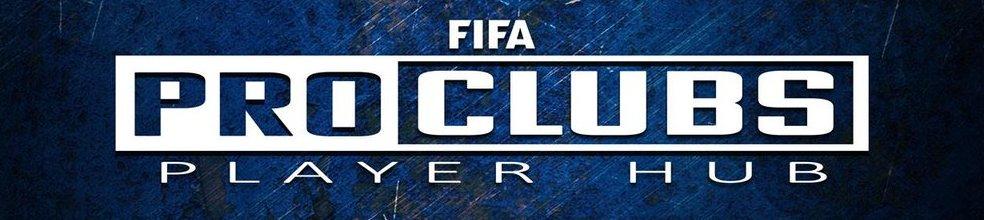 Never Enough : site officiel du club de foot de Never Enough - footeo