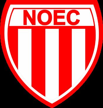 NOEC - NOVA OLINDA