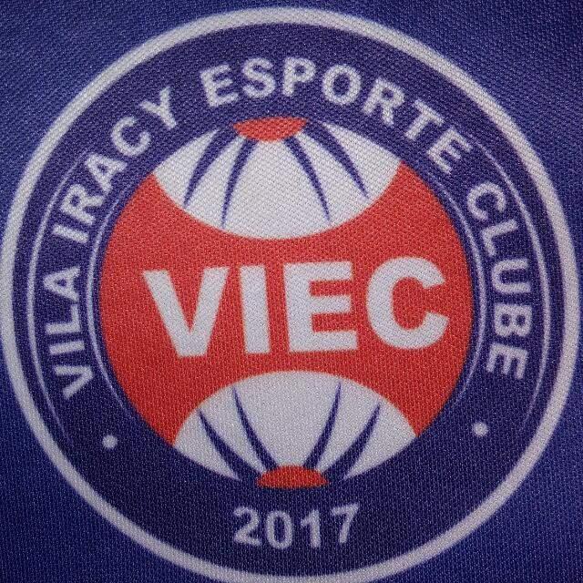 VILA IRACY
